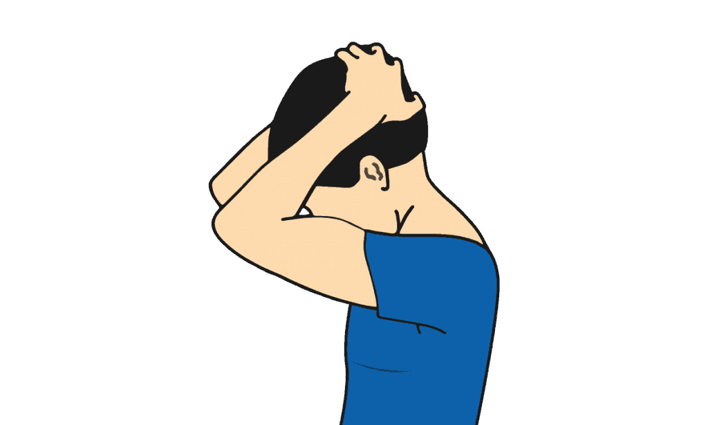 A Chiropractor's Guide for Dealing with Chronic Neck Pain