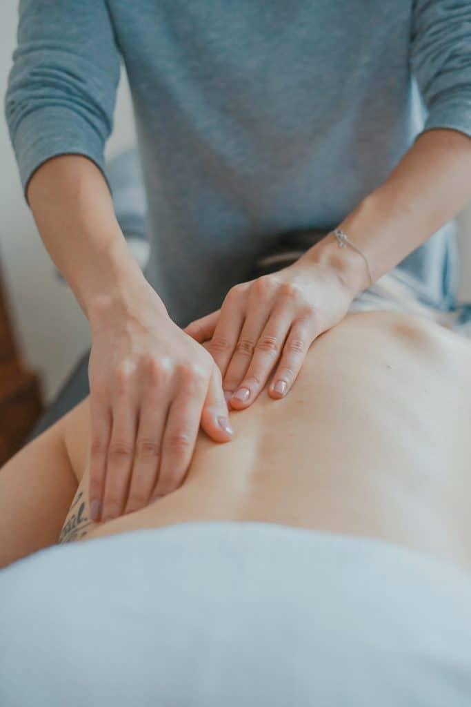 back pain treatment services Farmington, NM, back pain treatment Farmington, NM